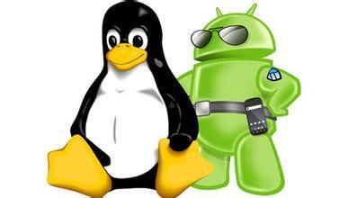 Nginx安装和配置