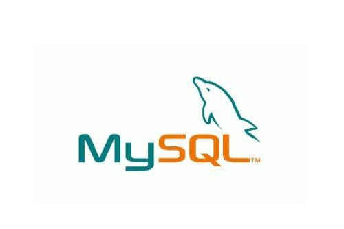 mysql 查看当前登陆用户匹配原则及权限user()与current_user()