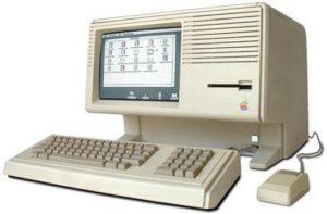 苹果公司将开源的 Lisa 操作系统和应用程序
